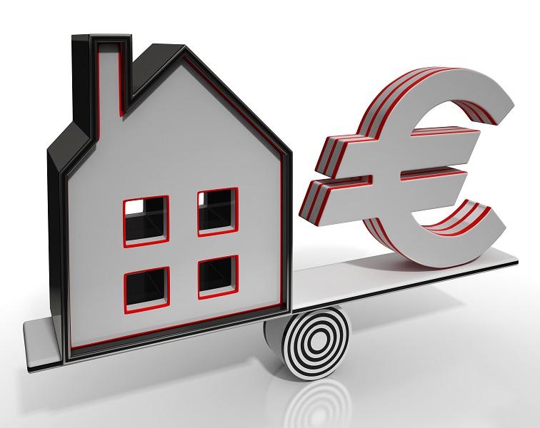 Hypotheekrente informatie