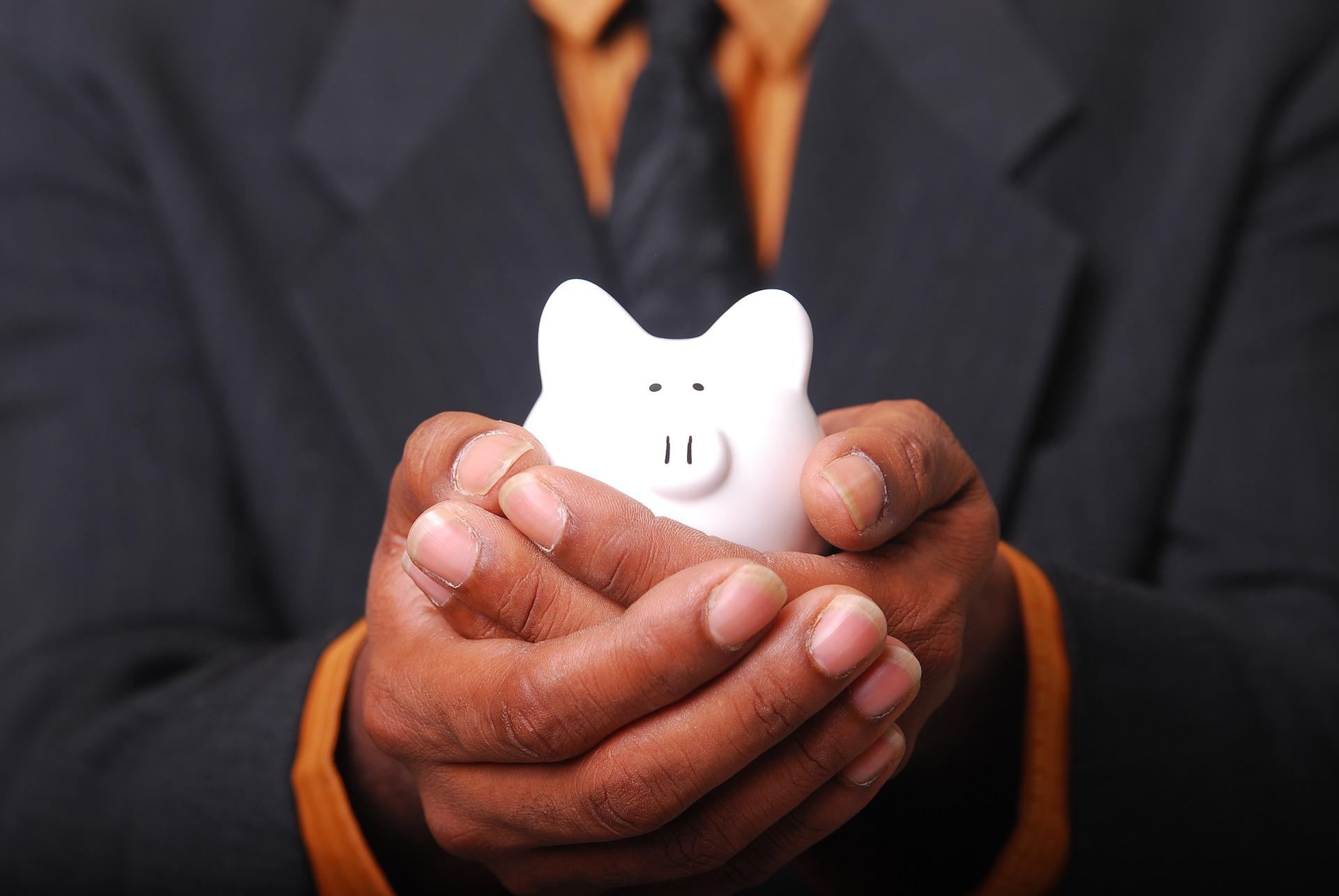 besparen-zorgverzekering